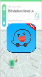apk waze new waze 2017 tips apk free books reference app for