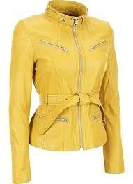 winter biker jacket western leather women u0027s lambskin leather bomber biker jacket at