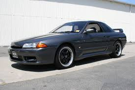 nissan skyline new era just lol at anyone who thinks the nissan skyline isn u0027t the goat