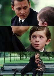 Create Meme Generator - finding neverland meme template meme generator