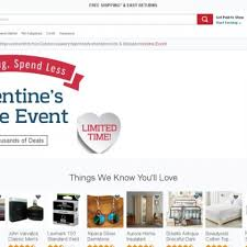 home decor coupon 20 off overstock coupon code and promo code free shipping