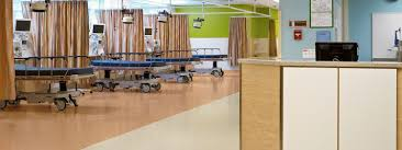 healthcare flooring armstrong flooring commercial