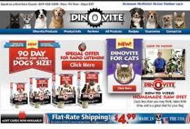 dinovite reviews is it a scam or legit