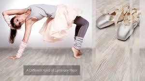 Cheap Laminate Flooring Edmonton Eurostyle Laminate Flooring Vancouver Premium European Laminate