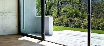 Wood Patio Doors With Built In Blinds by Garden Patio Doors With Built In Blinds Garden Patio Doors
