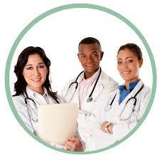 Baden Media Assistenzarzt M W Für Innere Medizin Und Kardiologie In Baden