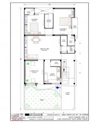 Home Plan Design Endearing 30 Cad For Home Design Design Inspiration Of 4 Bed Room
