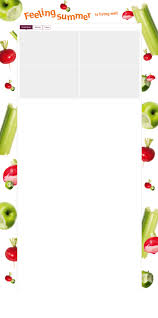 low fat meal plan sainsbury u0027s