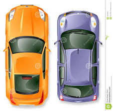 vector japan cars stock photos image 10015353