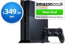 best playstation 4 deals black friday http blackfridaytopdeals2013 com 2013 black friday playstation 4
