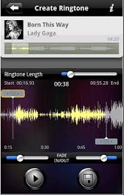 free ringtone for android free ringtone maker for windows android iphone and web