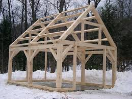 Barn Packages For Sale Best 25 Barn Kits Ideas On Pinterest Pole Barn Kits Horse