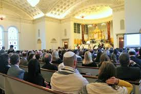 yom jippur yom kippur service picture of the hebrew benevolent congregation