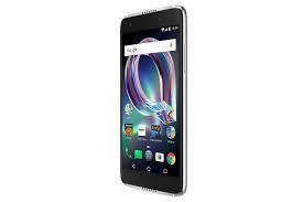 target iphone 7 black friday unlocked the best phones under 250