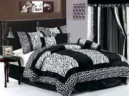 best brown zebra room images on zebras home and bird table design