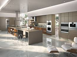 Modern Kitchen Cabinets Los Angeles Kitchen Design Usa Way Snaidero Design Modern Kitchen Los Angeles