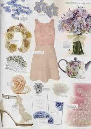Wedding Flowers Magazine Minna In Wedding Flowers Magazine Minna Co Uk