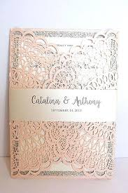 vintage wedding invitations cheap unique cheap vintage wedding invitations or size of wedding