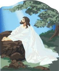 jesus in gethsemane mark 14 32 42 the cat u0027s meow village