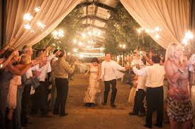 wedding venues in ga wedding venues