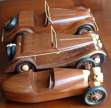 Instructions Build Wooden Toy Truck by 970 Best Wooden Toy Plans Images On Pinterest Toys Wood And