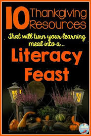 8 best thanksgiving books and resources images on