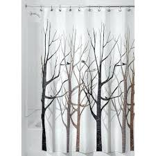 Walmart Canada Curtains Tree Shower Curtains U2013 Teawing Co