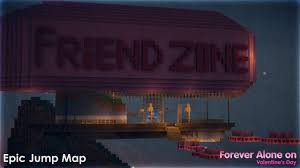Terraria Map Download List Of Minecraft 1 5 2 Maps 9minecraft Net