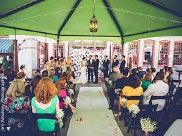 affordable wedding venues mn affordable wedding venues mn wedding ideas