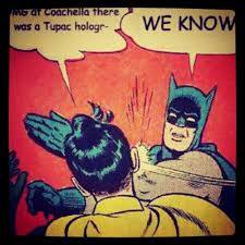 Batman Robin Memes - the meme page