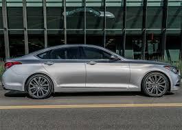 hyundai genesis commercial song hyundai genesis 2018 pictures price car concept