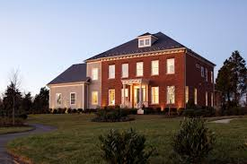 hovnanian home design gallery edison 100 k hovnanian home design gallery k hovnanian homes u0027
