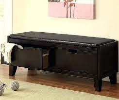 beautiful bedroom bench ikea images home design ideas