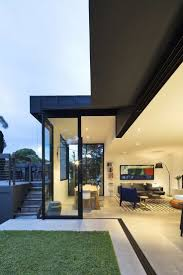 387 best houses images on pinterest architecture modern houses