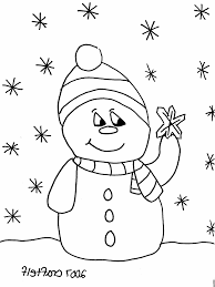 remarkable disney princess coloring pages disney christmas