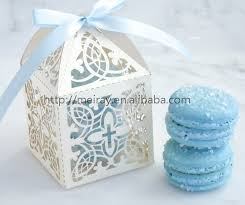holy communion favors 2015 communion supplies decoration decoration for communion