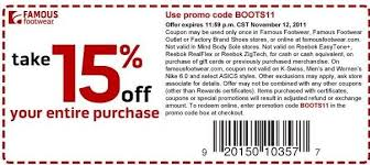 Old Country Buffet Coupon Buy One Get One Free by Babies R Us Jc Penney Teds Montana Grill Famous Footwear