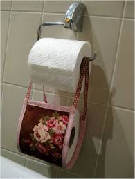 Extra Toilet Paper Holder Creative Ways To Store Toilet Paper