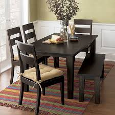 Basque Java Dining Tables Java Crates And Barrels - Barrel kitchen table