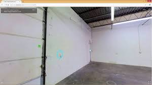 390 square feet new hope warehouse space for rent 1 832 square feet youtube