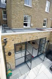 best 25 side extension ideas on pinterest kitchen extension
