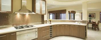 modern log home interiors imanlive com