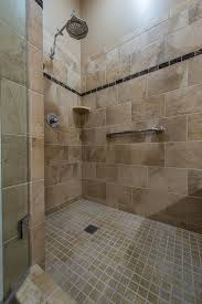 Bathroom Remodeling Tampa Fl 113 Best Travertine Images On Pinterest Travertine Basement