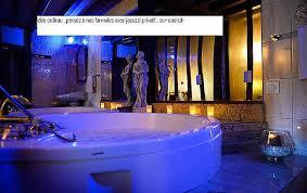 hotel dans le var avec dans la chambre chambre avec jaccuzi fresh chambre avec var domaine du lac