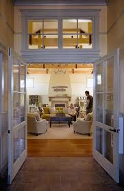 Interior Door With Transom Transom Window Ideas Design Accessories U0026 Pictures Zillow