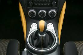 nissan 370z steering wheel heritage edition joins nissan 370z lineup for 2018 photo gallery