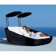 canape rond exterieur lit de piscine lit de piscine lit de piscine pas cher