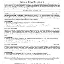 Professional Skills List For Resume Dot Net Architect Resume Sample Search Engine Marketing