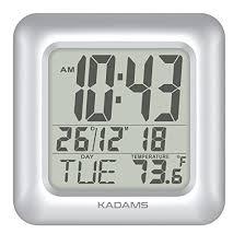 bestselling shower clocks gistgear