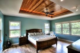 Rustic White Bedroom Sets Rustic White Bedroom Furniture U2013 Bedroom At Real Estate
